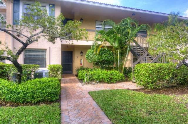 10 Southport Lane E, Boynton Beach, FL 33436 (#RX-10606045) :: Ryan Jennings Group