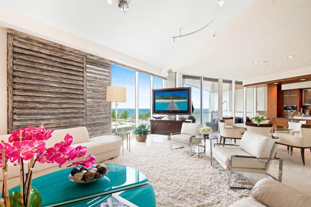 1000 S Ocean Boulevard #408, Boca Raton, FL 33432 (#RX-10606083) :: Posh Properties