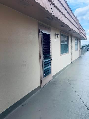 477 Saxony J J, Delray Beach, FL 33446 (#RX-10606258) :: Ryan Jennings Group