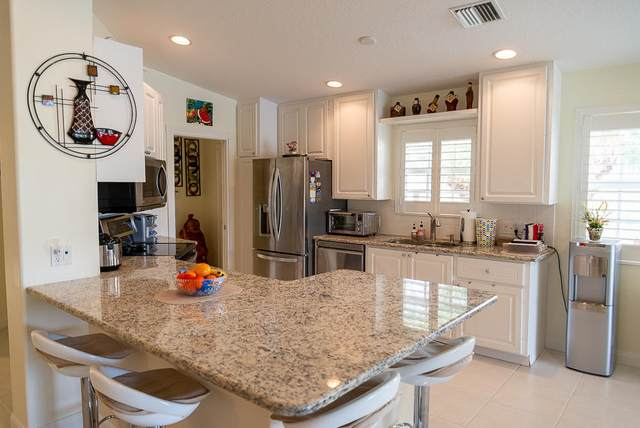 10715 SW Elsinore Drive, Port Saint Lucie, FL 34987 (#RX-10606419) :: Ryan Jennings Group