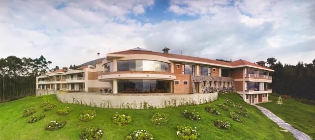 25a Medina Del Lago Ibarra Ecuador, Out Of Country, FL 00000 (#RX-10606533) :: Ryan Jennings Group