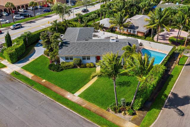 235 Worth Court N, West Palm Beach, FL 33405 (#RX-10606556) :: Ryan Jennings Group