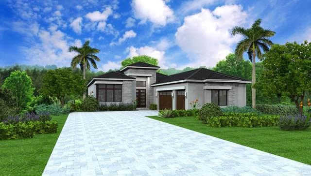 9090 Benedetta Place, Boca Raton, FL 33496 (#RX-10606854) :: Ryan Jennings Group