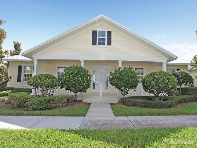 3461 Elizabeth Street, Jupiter, FL 33458 (#RX-10607164) :: Ryan Jennings Group