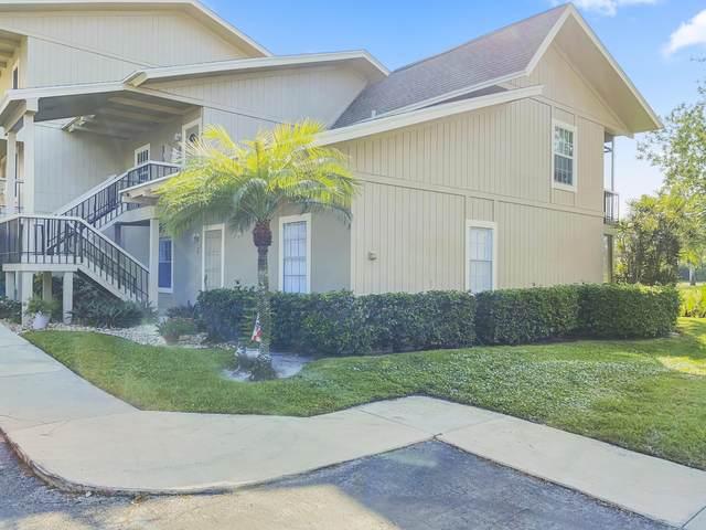 18370 SE Wood Haven Lane Longwood J, Tequesta, FL 33469 (#RX-10607374) :: The Reynolds Team/ONE Sotheby's International Realty