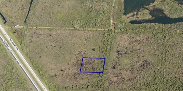 00 Unknown, Cocoa, FL 32926 (#RX-10607451) :: Ryan Jennings Group