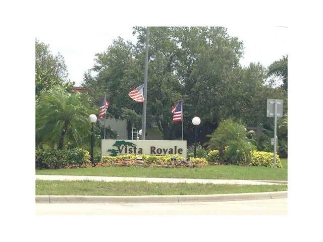 7 Vista Palm Lane #204, Vero Beach, FL 32962 (#RX-10607516) :: Posh Properties