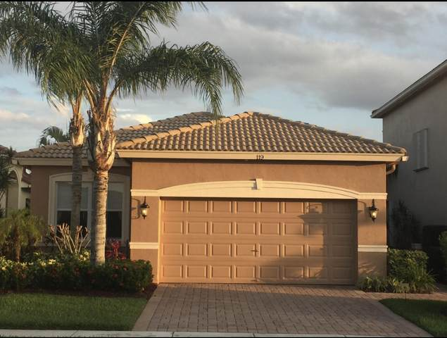 119 Isle Verde Way, Palm Beach Gardens, FL 33418 (#RX-10607748) :: Ryan Jennings Group