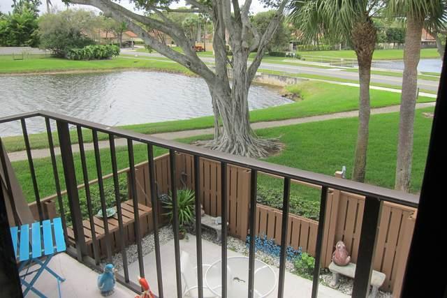 5626 56th Way, West Palm Beach, FL 33409 (#RX-10607912) :: Ryan Jennings Group