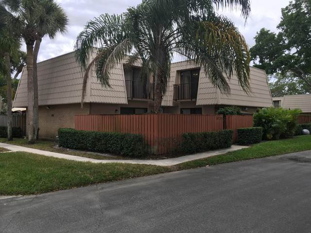 5735 57th Way, West Palm Beach, FL 33409 (#RX-10608179) :: Ryan Jennings Group