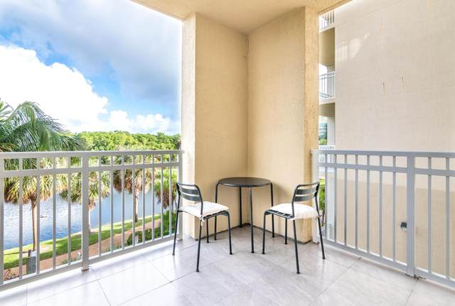 400 N Federal Highway N208, Boynton Beach, FL 33435 (#RX-10608280) :: Ryan Jennings Group