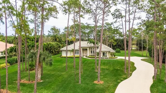 8612 Gullane Court, Palm Beach Gardens, FL 33412 (#RX-10608408) :: Ryan Jennings Group