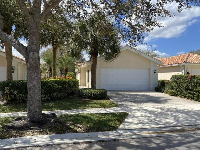 7152 Grassy Bay Drive, West Palm Beach, FL 33411 (#RX-10608422) :: Ryan Jennings Group