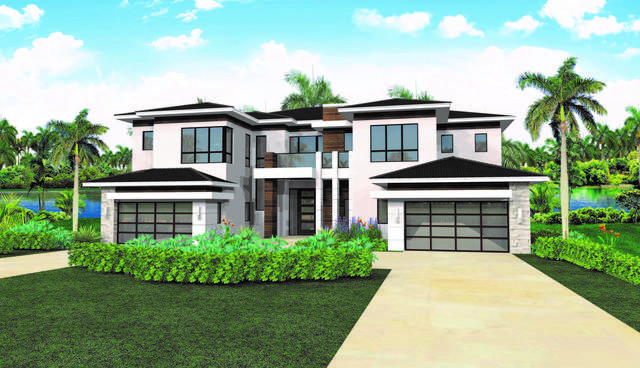 17086 Brulee Breeze Way, Boca Raton, FL 33496 (#RX-10608666) :: Ryan Jennings Group