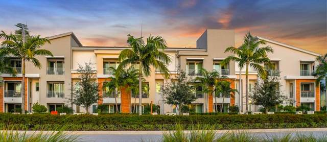 13340 Alton Road Road, Palm Beach Gardens, FL 33418 (#RX-10608745) :: The Reynolds Team/ONE Sotheby's International Realty