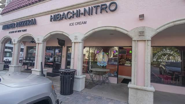 132 NE 2nd Street, Boca Raton, FL 33432 (#RX-10608752) :: Dalton Wade