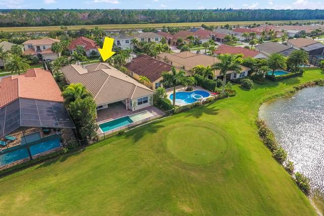 221 Carina Drive, Jupiter, FL 33478 (#RX-10608789) :: Posh Properties