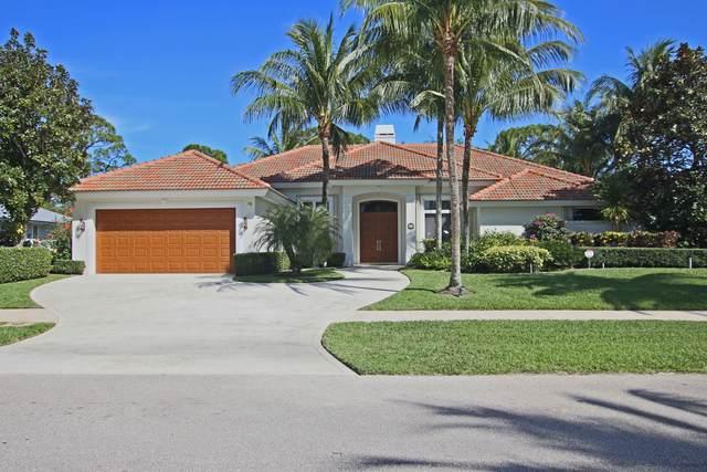 19 Bayview Road, Tequesta, FL 33469 (#RX-10608858) :: Ryan Jennings Group
