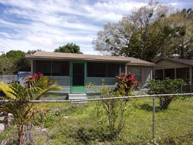 242 A Lane, Cocoa, FL 32926 (#RX-10608868) :: Ryan Jennings Group