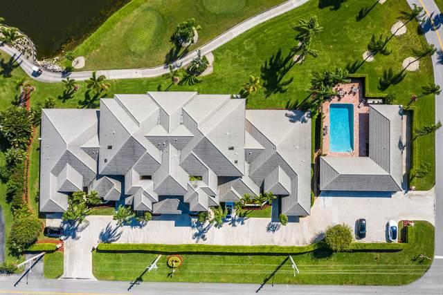 181 Atlantis Boulevard D, Atlantis, FL 33462 (#RX-10609027) :: Ryan Jennings Group