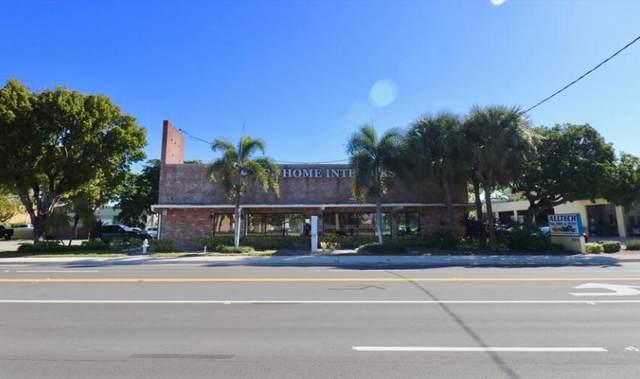 850 N Dixie Highway, Boca Raton, FL 33432 (#RX-10609171) :: Ryan Jennings Group