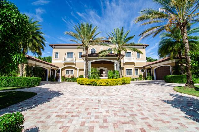 6 Crescent Place, Out Of Country, FL 00000 (#RX-10609185) :: Ryan Jennings Group