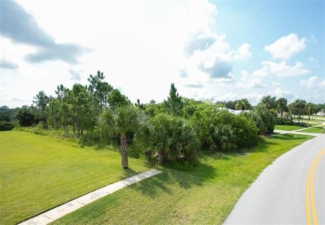 769 S Easy Street, Sebastian, FL 32958 (#RX-10609261) :: Ryan Jennings Group