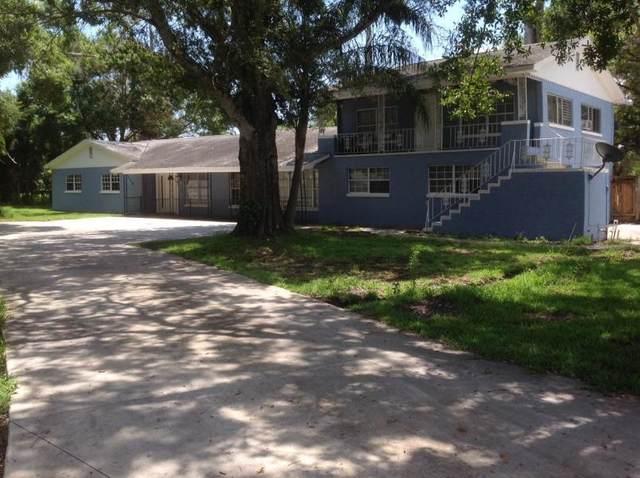 3315 Delaware Avenue, Fort Pierce, FL 34947 (#RX-10609423) :: Ryan Jennings Group