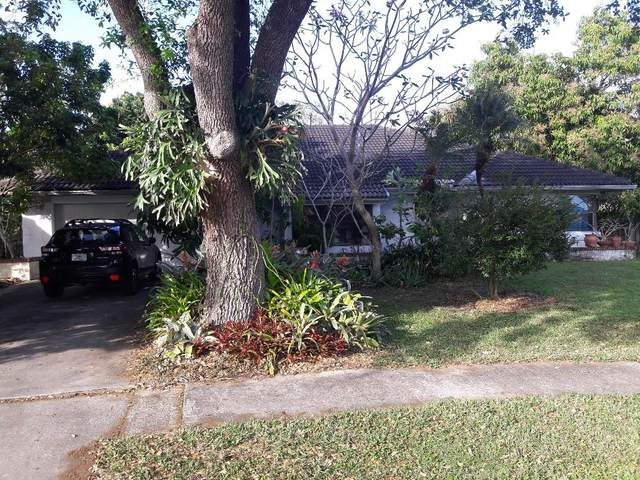 22183 Larkspur Trail, Boca Raton, FL 33433 (#RX-10609869) :: The Reynolds Team/ONE Sotheby's International Realty