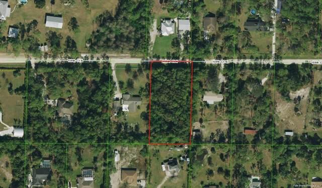 12304 159th Court, Jupiter, FL 33478 (#RX-10609936) :: Ryan Jennings Group