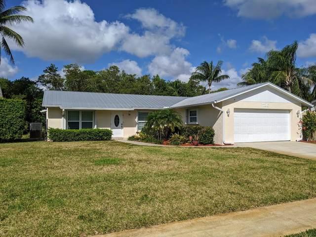 726 S Pennock Lane, Jupiter, FL 33458 (#RX-10610002) :: Ryan Jennings Group