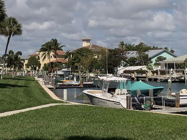 West Palm Beach, FL 33404 :: Ryan Jennings Group