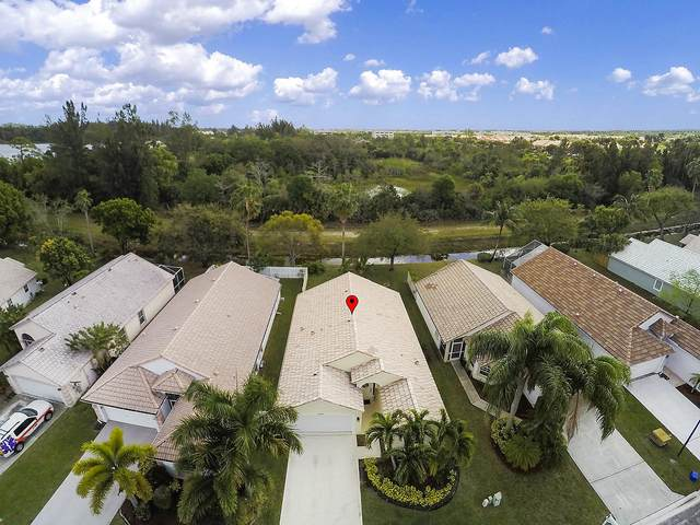 1808 Barnstable Road, Wellington, FL 33414 (#RX-10610011) :: The Reynolds Team/ONE Sotheby's International Realty