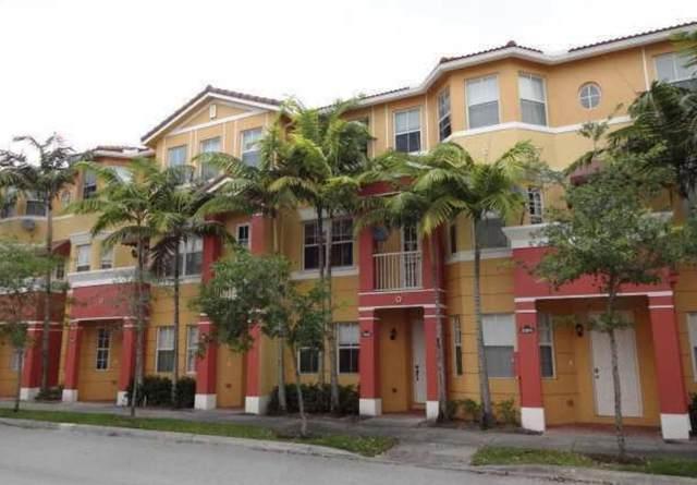 1905 Shoma Drive, Royal Palm Beach, FL 33414 (#RX-10610040) :: Ryan Jennings Group