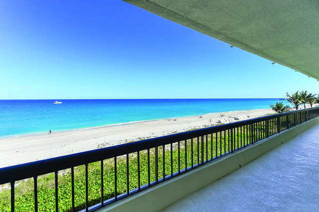 2660 S Ocean Boulevard 406S, Palm Beach, FL 33480 (#RX-10610116) :: Ryan Jennings Group