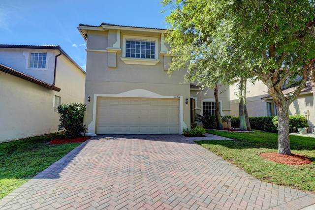 10214 Boca Vista Drive, Boca Raton, FL 33498 (#RX-10610169) :: Ryan Jennings Group