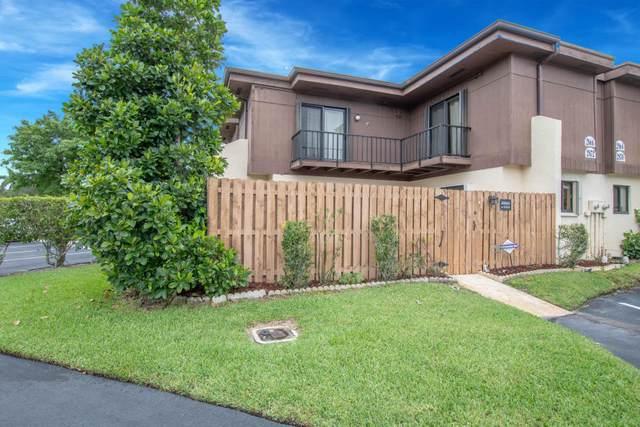 2872 Kirk Road, Lake Worth, FL 33461 (#RX-10610391) :: Ryan Jennings Group