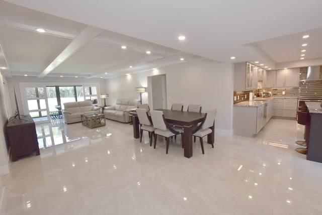 11270 Quail Covey Road Gr Heron N, Boynton Beach, FL 33436 (#RX-10610409) :: The Reynolds Team/ONE Sotheby's International Realty