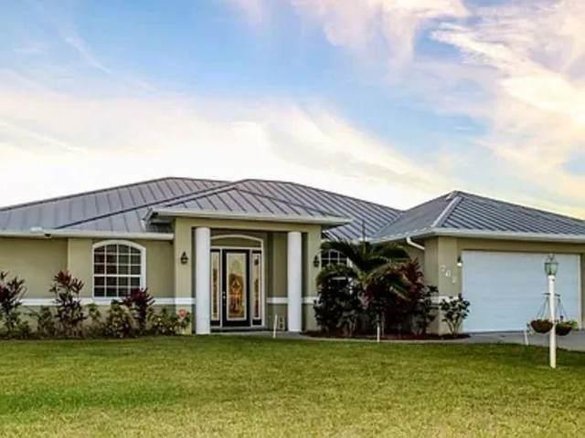 762 S Easy Street, Sebastian, FL 32958 (#RX-10610419) :: Ryan Jennings Group