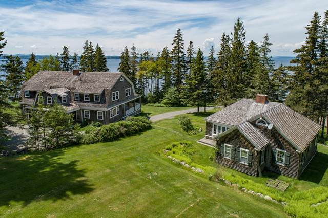43 Sawyers Point Lane ,Me 04642, Out Of State, FL 00000 (#RX-10610474) :: The Reynolds Team/ONE Sotheby's International Realty