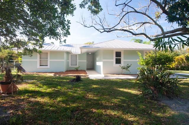 13140 159th Street N, Jupiter, FL 33478 (#RX-10610493) :: Ryan Jennings Group