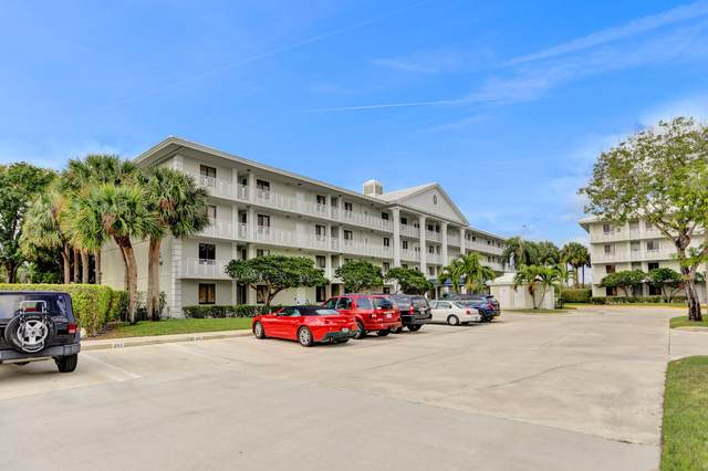 West Palm Beach, FL 33409 :: The Reynolds Team/ONE Sotheby's International Realty