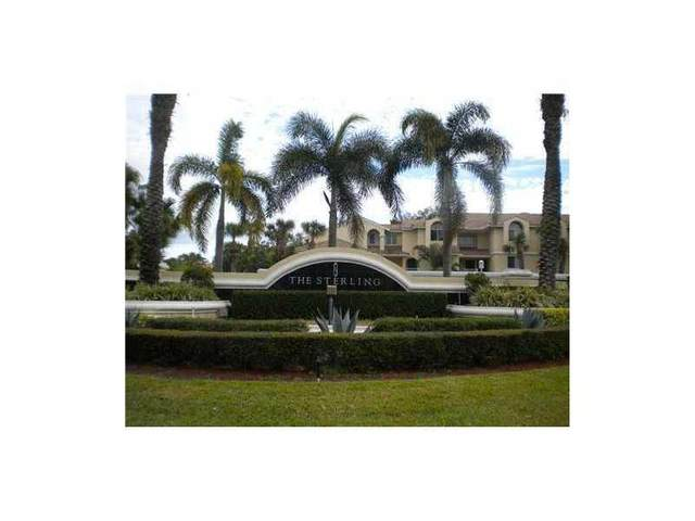 7204 Glenmoor Dr, West Palm Beach, FL 33409 (MLS #RX-10610739) :: Berkshire Hathaway HomeServices EWM Realty