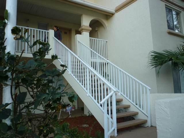 19314 Glenmoor Drive, West Palm Beach, FL 33409 (MLS #RX-10610742) :: Berkshire Hathaway HomeServices EWM Realty