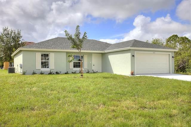 113 Oriole Court, Royal Palm Beach, FL 33411 (#RX-10610817) :: Ryan Jennings Group