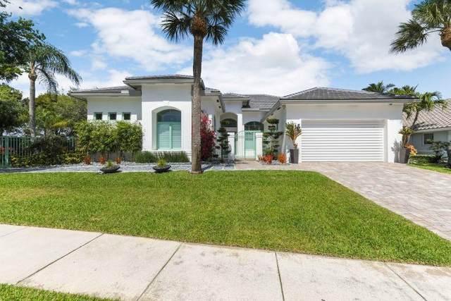 1755 SW 4th Avenue, Boca Raton, FL 33432 (#RX-10610846) :: Ryan Jennings Group