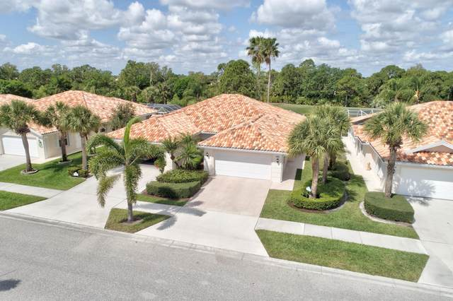 8320 SE Double Tree Drive, Hobe Sound, FL 33455 (#RX-10610993) :: Ryan Jennings Group