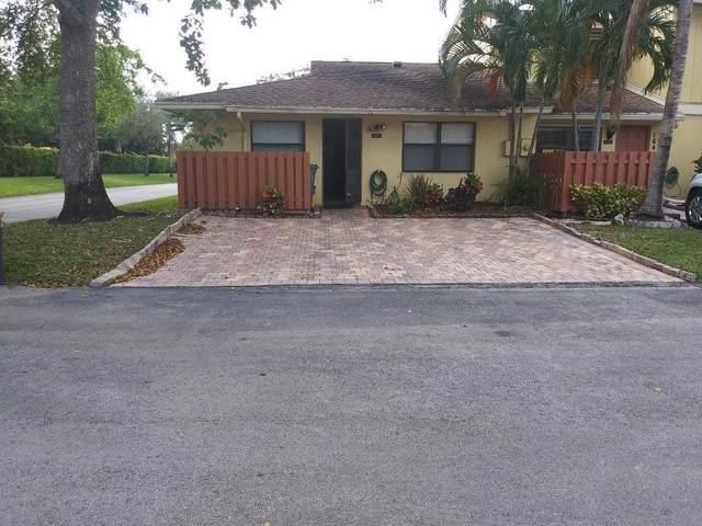 16421 Berry Way, Delray Beach, FL 33484 (#RX-10611079) :: Ryan Jennings Group