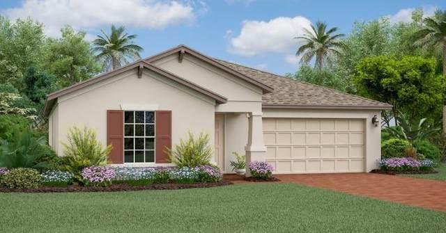 4237 Birkdale Drive, Fort Pierce, FL 34947 (#RX-10611101) :: Ryan Jennings Group