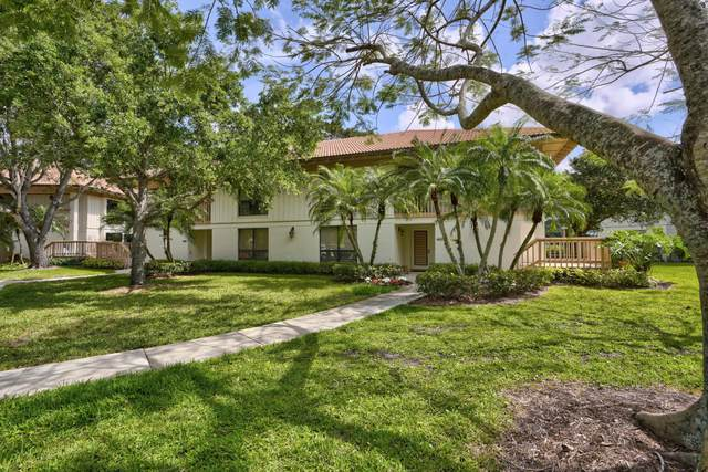 443 Brackenwood Lane N, Palm Beach Gardens, FL 33418 (#RX-10611113) :: Ryan Jennings Group